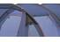 Easy Camp Spirit 200 Tent Blue